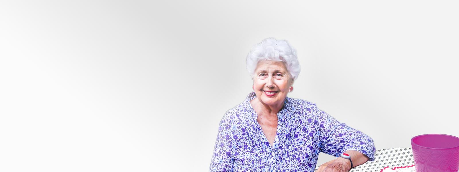 paula-teleassistance-pour-senior